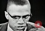 Image of Civil rights movement United States USA, 1963, second 50 stock footage video 65675024052