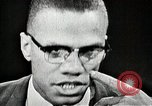 Image of Civil rights movement United States USA, 1963, second 51 stock footage video 65675024052