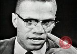 Image of Civil rights movement United States USA, 1963, second 52 stock footage video 65675024052