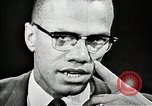 Image of Civil rights movement United States USA, 1963, second 57 stock footage video 65675024052