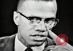 Image of Civil rights movement United States USA, 1963, second 58 stock footage video 65675024052