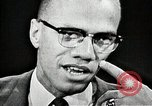 Image of Civil rights movement United States USA, 1963, second 60 stock footage video 65675024052