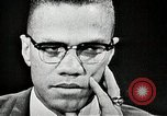 Image of Civil rights movement United States USA, 1963, second 16 stock footage video 65675024053