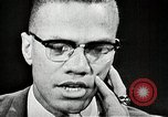 Image of Civil rights movement United States USA, 1963, second 30 stock footage video 65675024053