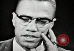 Image of Civil rights movement United States USA, 1963, second 31 stock footage video 65675024053