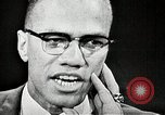 Image of Civil rights movement United States USA, 1963, second 46 stock footage video 65675024053