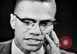 Image of Civil rights movement United States USA, 1963, second 51 stock footage video 65675024053
