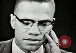 Image of Civil rights movement United States USA, 1963, second 57 stock footage video 65675024053
