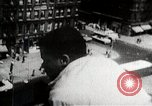 Image of Civil rights movement United States USA, 1963, second 4 stock footage video 65675024054