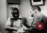 Image of Civil rights movement United States USA, 1963, second 23 stock footage video 65675024054