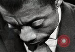 Image of Civil rights movement in the United States United States USA, 1963, second 39 stock footage video 65675024055