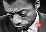 Image of Civil rights movement in the United States United States USA, 1963, second 43 stock footage video 65675024055