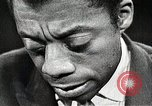 Image of Civil rights movement in the United States United States USA, 1963, second 45 stock footage video 65675024055