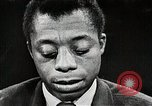 Image of Civil rights movement United States USA, 1963, second 51 stock footage video 65675024056