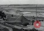 Image of Pusan Perimeter in Korean War Korea, 1950, second 16 stock footage video 65675024694