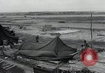Image of Pusan Perimeter in Korean War Korea, 1950, second 17 stock footage video 65675024694