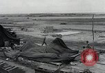 Image of Pusan Perimeter in Korean War Korea, 1950, second 18 stock footage video 65675024694