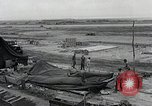 Image of Pusan Perimeter in Korean War Korea, 1950, second 19 stock footage video 65675024694
