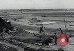 Image of Pusan Perimeter in Korean War Korea, 1950, second 20 stock footage video 65675024694