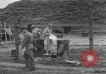 Image of Pusan Perimeter in Korean War Korea, 1950, second 24 stock footage video 65675024694