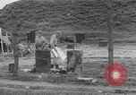 Image of Pusan Perimeter in Korean War Korea, 1950, second 27 stock footage video 65675024694