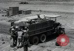 Image of Pusan Perimeter in Korean War Korea, 1950, second 31 stock footage video 65675024694