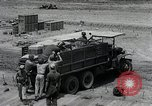 Image of Pusan Perimeter in Korean War Korea, 1950, second 32 stock footage video 65675024694