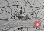 Image of Canton China Battle Canton China, 1938, second 10 stock footage video 65675025102