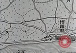 Image of Canton China Battle Canton China, 1938, second 12 stock footage video 65675025102