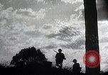 Image of Canton China Battle Canton China, 1938, second 22 stock footage video 65675025102