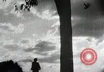 Image of Canton China Battle Canton China, 1938, second 24 stock footage video 65675025102