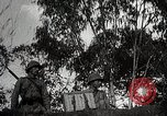 Image of Canton China Battle Canton China, 1938, second 26 stock footage video 65675025102