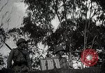 Image of Canton China Battle Canton China, 1938, second 29 stock footage video 65675025102