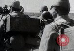 Image of Canton China Battle Canton China, 1938, second 30 stock footage video 65675025102