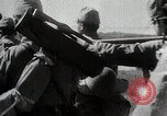 Image of Canton China Battle Canton China, 1938, second 32 stock footage video 65675025102
