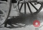 Image of Canton China Battle Canton China, 1938, second 41 stock footage video 65675025102