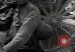 Image of Canton China Battle Canton China, 1938, second 52 stock footage video 65675025102