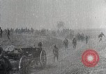 Image of Canton China Battle Canton China, 1938, second 54 stock footage video 65675025102
