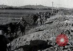 Image of Canton China Battle Canton China, 1938, second 61 stock footage video 65675025102