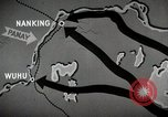 Image of Battle of Nanking Nanking China, 1937, second 1 stock footage video 65675025184