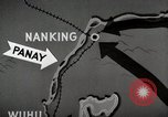 Image of Battle of Nanking Nanking China, 1937, second 3 stock footage video 65675025184