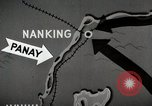 Image of Battle of Nanking Nanking China, 1937, second 4 stock footage video 65675025184