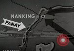 Image of Battle of Nanking Nanking China, 1937, second 6 stock footage video 65675025184