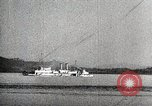 Image of Battle of Nanking Nanking China, 1937, second 23 stock footage video 65675025184