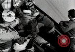 Image of Battle of Nanking Nanking China, 1937, second 25 stock footage video 65675025184