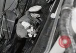 Image of Battle of Nanking Nanking China, 1937, second 27 stock footage video 65675025184