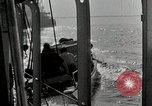 Image of Battle of Nanking Nanking China, 1937, second 30 stock footage video 65675025184