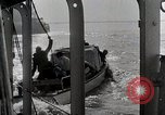 Image of Battle of Nanking Nanking China, 1937, second 31 stock footage video 65675025184