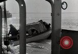 Image of Battle of Nanking Nanking China, 1937, second 32 stock footage video 65675025184