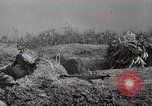 Image of Battle of Nanking Nanking China, 1937, second 37 stock footage video 65675025184